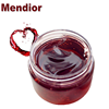 /product-detail/mendior-2018-oem-anti-wrinkle-skin-whitening-red-wine-collagen-crystal-gel-facial-mask-60584370891.html