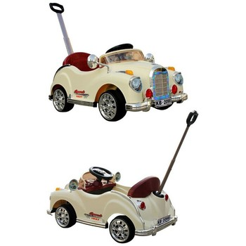 hot selling 6volt kids ecletric cars baby push carride on baby car for