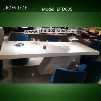 Hochwertige Moderne Büromöbel Direktor Schreibtisch,Feste Oberfläche ...