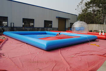 Good Quality Hot Sale Pool For Kids Portable Inflatable Swimming Pool Buy Swimming Pool For