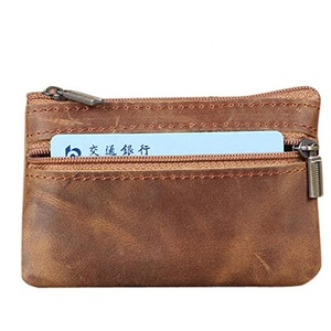 5c11aeb58e77 Coin Tray Purse, Coin Tray Purse Suppliers and Manufacturers at ...