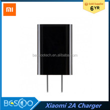 100% originale <span class=keywords><strong>xiaomi</strong></span> Micro USB Charger 5 V 2A Rapido Per Samsung Galaxy S2 S3 S4 HTC Adattatore del Caricatore <span class=keywords><strong>Xiaomi</strong></span> <span class=keywords><strong>M1</strong></span> M2 M2a M3