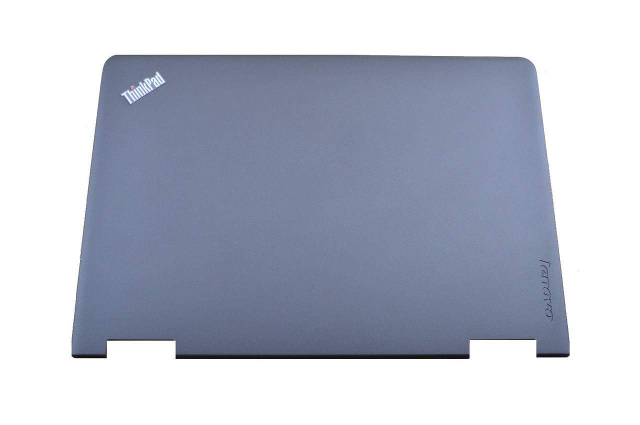 Cheap Lenovo 10s, find Lenovo 10s deals on line at Alibaba com