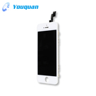 Wholesale!!!100% Original replacement lcd screen for iphone 5s