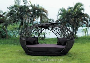 Dondolo Da Giardino A Forma Di Uovo : Fantastiche immagini su dondolo da giardino divani casa e