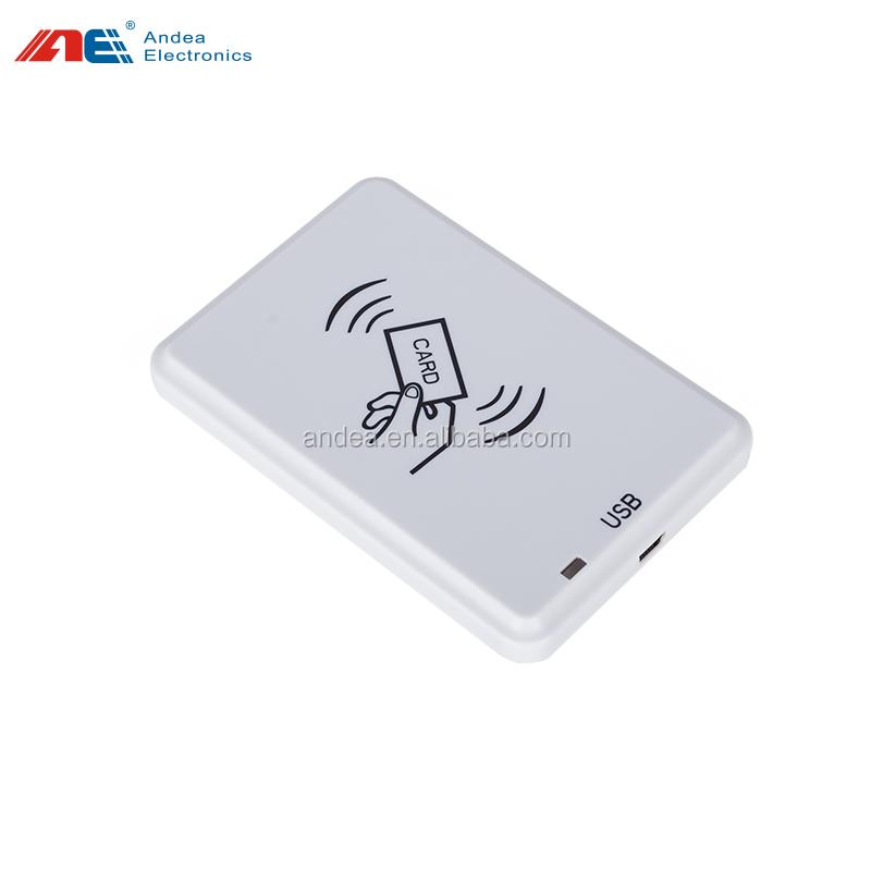 ADVANCED CARD ACR 20/30 USB SMART CARD READER DOWNLOAD DRIVER