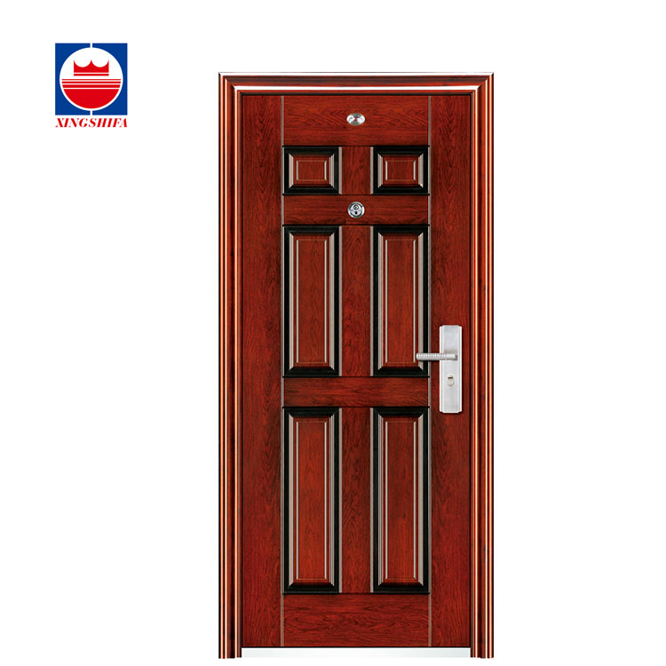 24 Inches Exterior Doors 24 Inches Exterior Doors Suppliers And