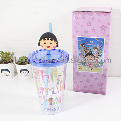 Funny Advertising Holiday Creative Kids Gifts Promotional Party 2018 World Cup Novelty Personalized Customized Company Gifts Buy Custom Gift Cheap