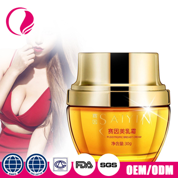 Reviews of perfect woman breast enhancement cream