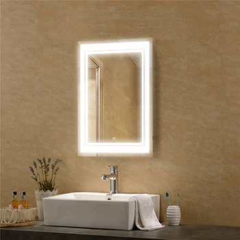 Recessed Bathroom Mirrored Medicine Cabinets Buy Mirrored