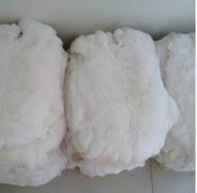 Cheap price Rabbit fur skin / rabbit fur skin/fur skin