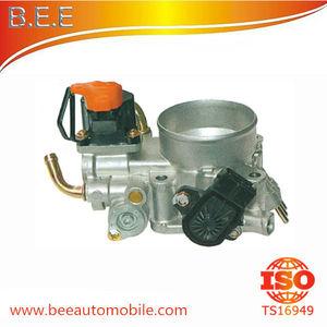 Proton Waja Parts, Proton Waja Parts Suppliers and