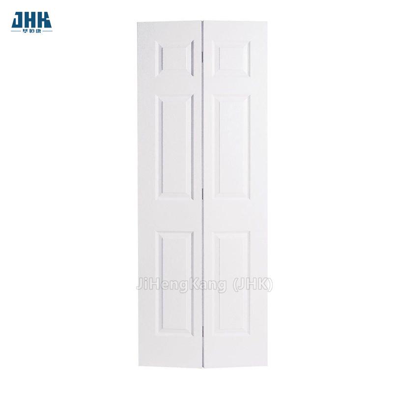 Encuentre El Mejor Fabricante De Puertas Para Closet Home Depot Y