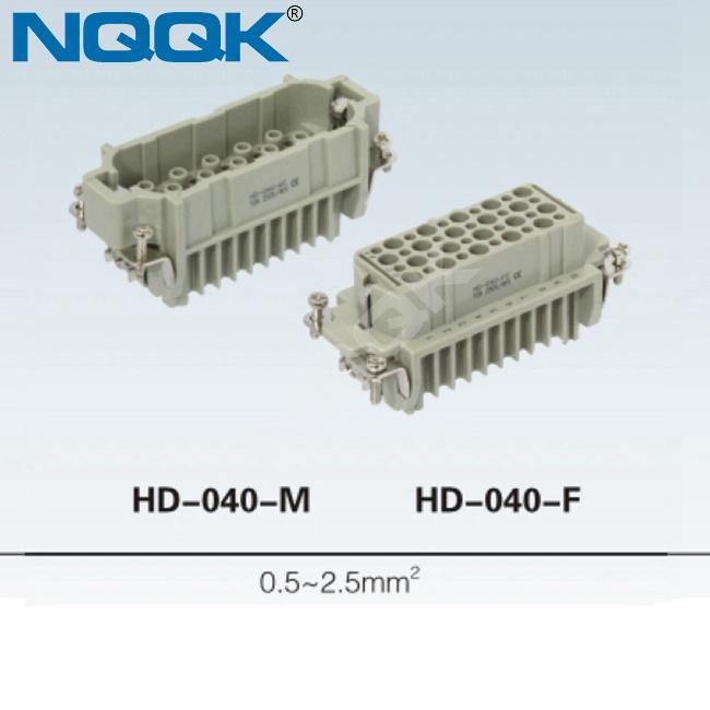 2 HD  connector.jpg