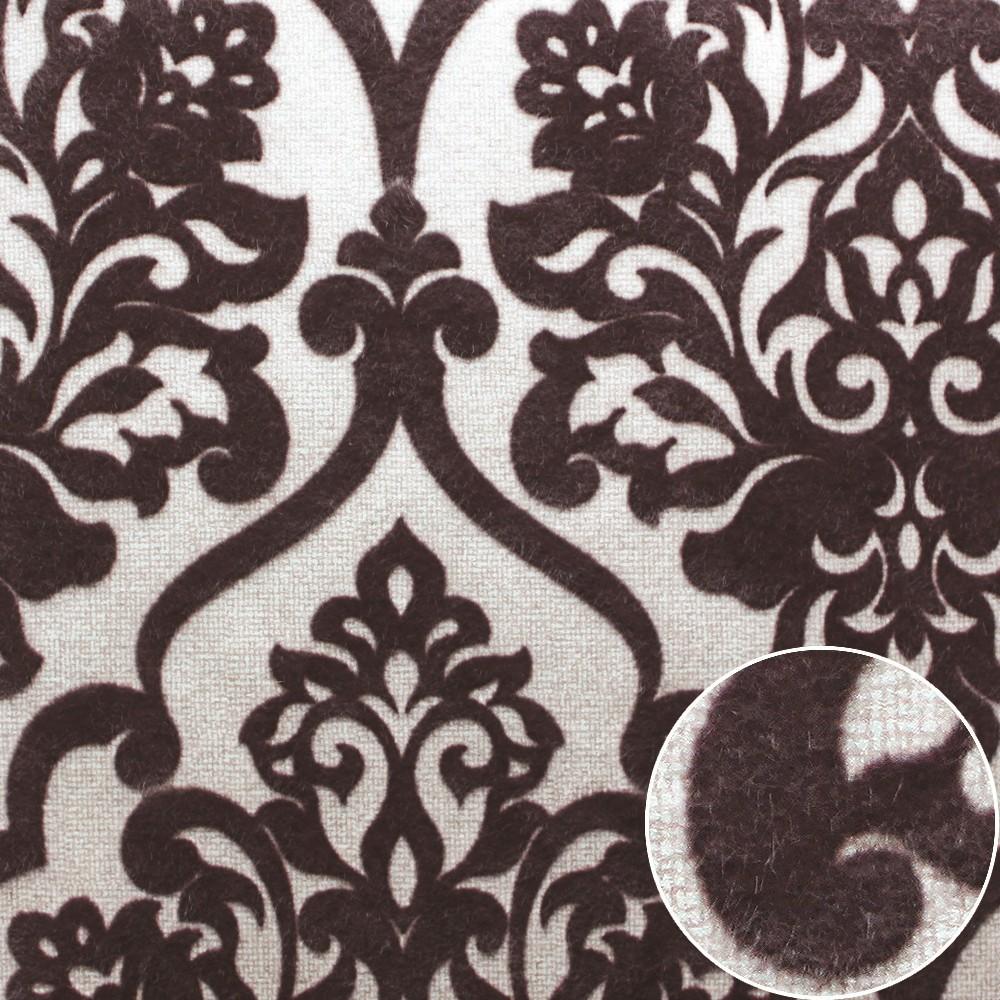 3d wallpaper design - 3d Bedroom Wallpaper 3d Bedroom Wallpaper Suppliers And Manufacturers At Alibaba Com