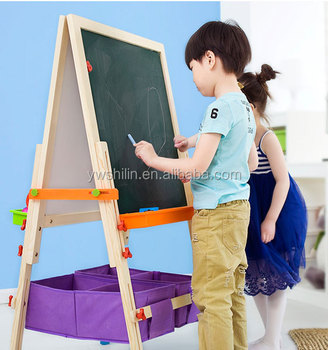 Chinese Art Traditional Painting / Magic Whiteboard For Kids ...