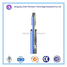 API well drilling (fishing tool) Type LT-t89-LT-181 releasing and circulating overshot for workover