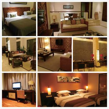 2017 usa hotel design luxury hotel furniture for sale for Design hotel usa