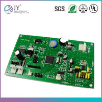 China Shenzhen PCB PCBA Clone, PCBA Copy, PCBA Customized Manufacture