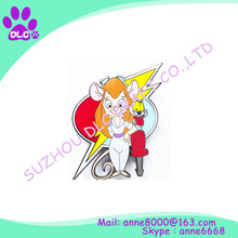 Wholesale products china badge pin, custom pins, various printing metal pin
