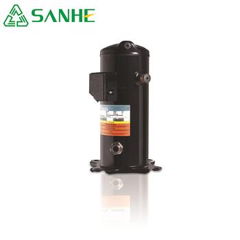 Low Noise R404a 2 5hp 50hz Air Conditioner Compressor For Sale - Buy Air  Conditioner Compressor,Ac Compressor,Air Compressor Machines Product on