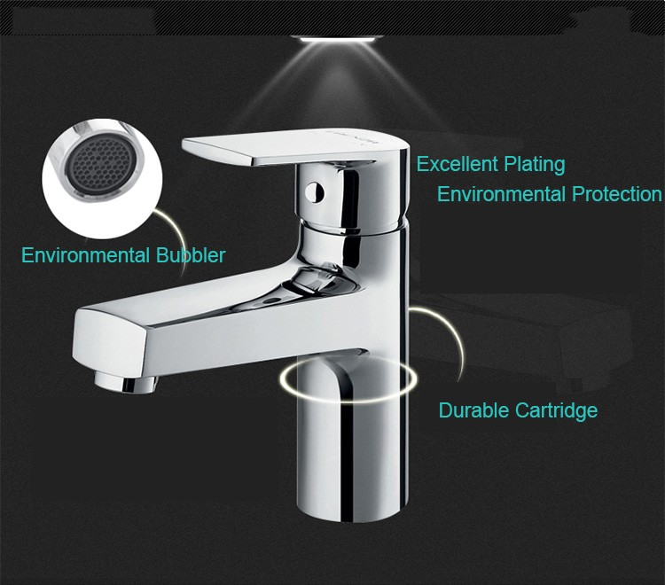 Watermark Washroom Water Taps Bathroom Basin Mixer Taps - Buy Basin ...