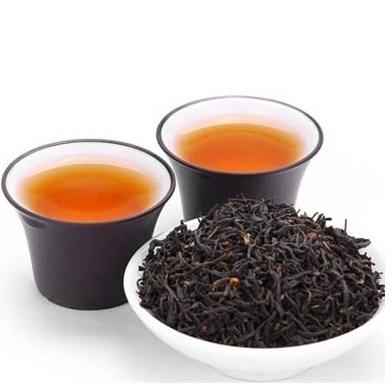 Free Sample Golden Eyebrow Jin Jun Mei Black Buds black tea for milk tea - 4uTea   4uTea.com