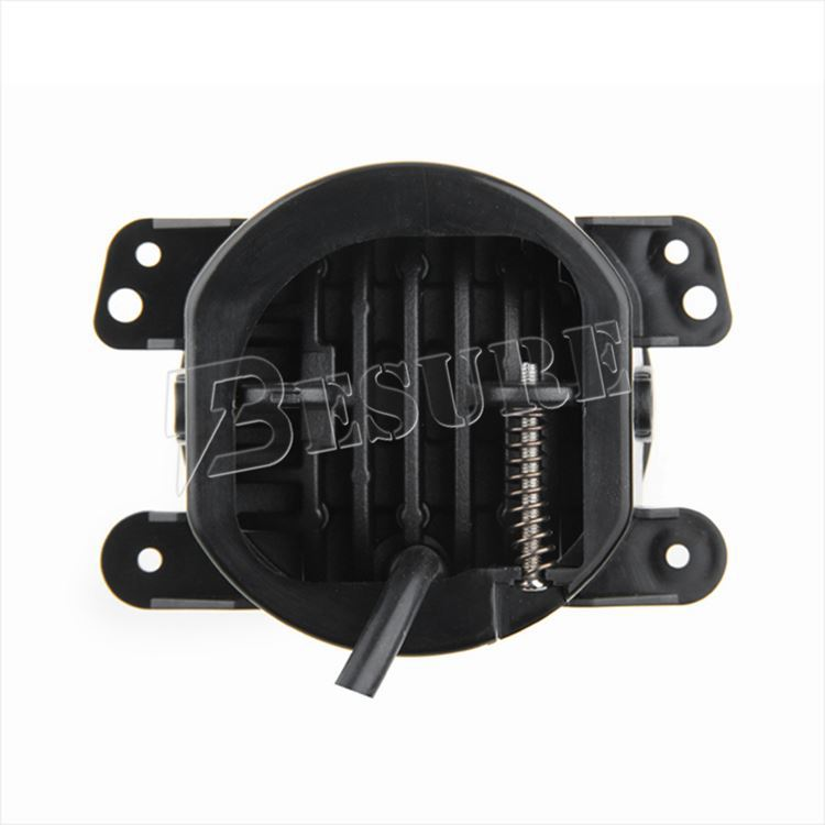 Car Light Accessories Water Proof Factory Direct Price Parts For Jeep Wrangler Yj