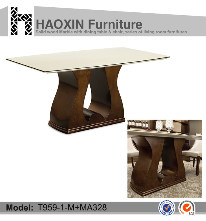 Dubai Hot Sell Marble Dining Tables Restaurant Furniture Buy Restaurant Dining Tables And