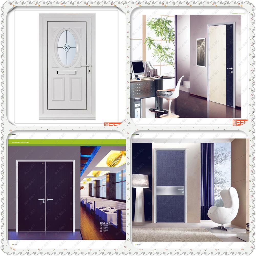Accordion Door For Bathroom: High Quality Aluminium Sliding Bathroom Door Accordion