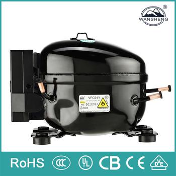 Highly Refrigeration Spare Parts Compressor Diaphragm Compressor - Buy  Diaphragm Compressor,Refrigerator Compressor 12v,Compressor Refrigerator