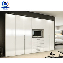 Superior Wardrobe Closets Manufacturers Wholesale, Wardrobe Closet Suppliers    Alibaba