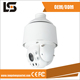 aluminium die casting parts cctv mini monitor cctv ip68 camera housing