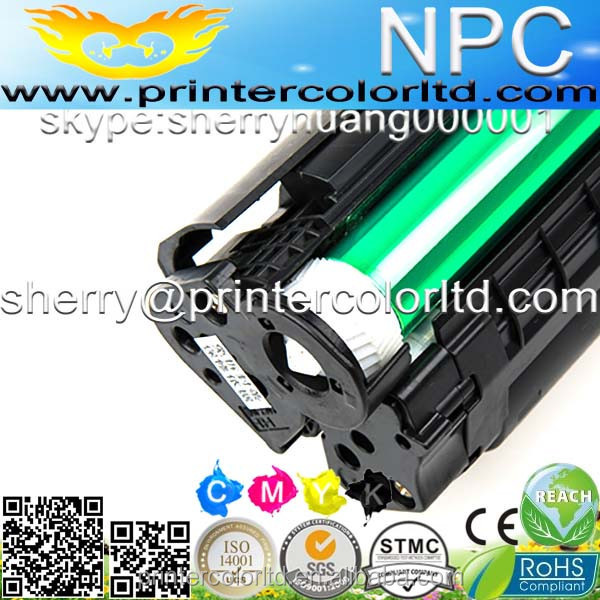 for HP Q2612A Toner Cartridge for Canon 103 303 703