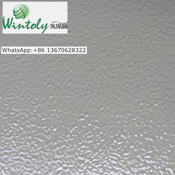 Gray Color Ral7035 Orange Peel Texture Electrostatic Powder Coat View Gray Color Powder Coat Wintoly Product Details From Foshan Wolong Chemical Co Ltd On Alibaba Com