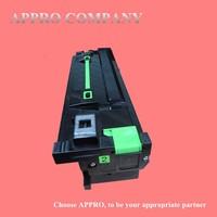 Compatible sharp ar455 toner cartridge