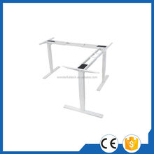 Super quality hot selling electric adjustable table for computer