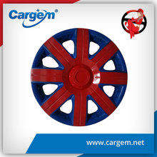 CARGEM Wholesale Hub Caps Car Wheel Trims Covers
