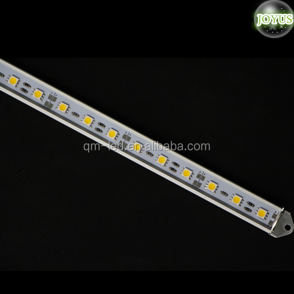 Cheap led light bars cheap led light bars suppliers and cheap led light bars cheap led light bars suppliers and manufacturers at alibaba mozeypictures Images