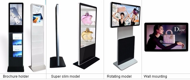 Remoto-lg-screen-interactive-multi-touch-table-floor-standing-font-b-digital-b-font-font-b