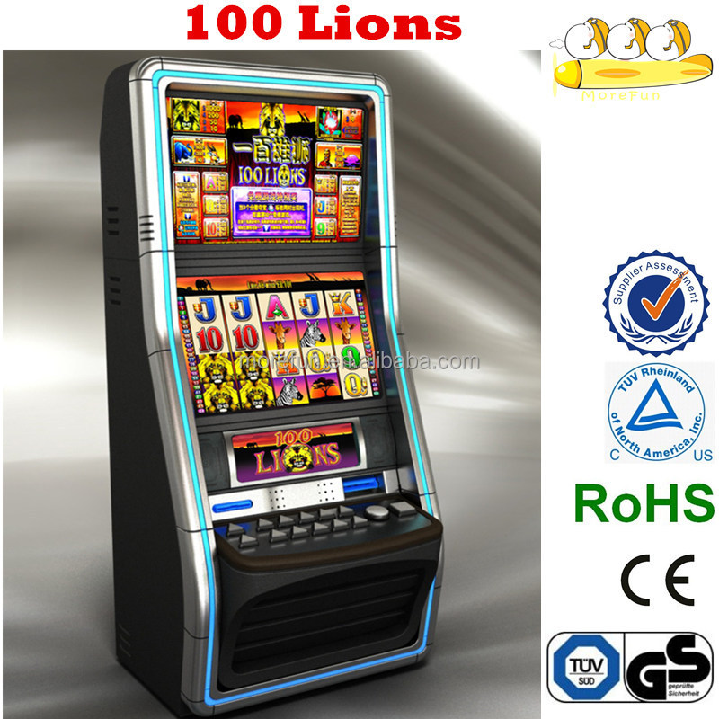 Free Slot Machine Novomatic