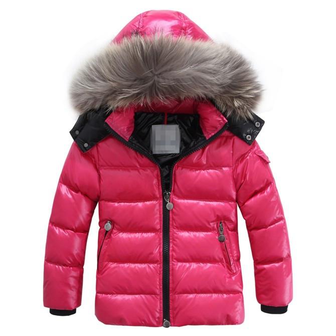 Cheap Girls Red Fur Coat, find Girls Red Fur Coat deals on line at ...