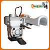 Pneumatic Packing Machine for Package Cotton Bales