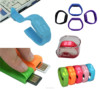 Portable Bracelet USB Wristband USB Flash Memory Stick Wholesale
