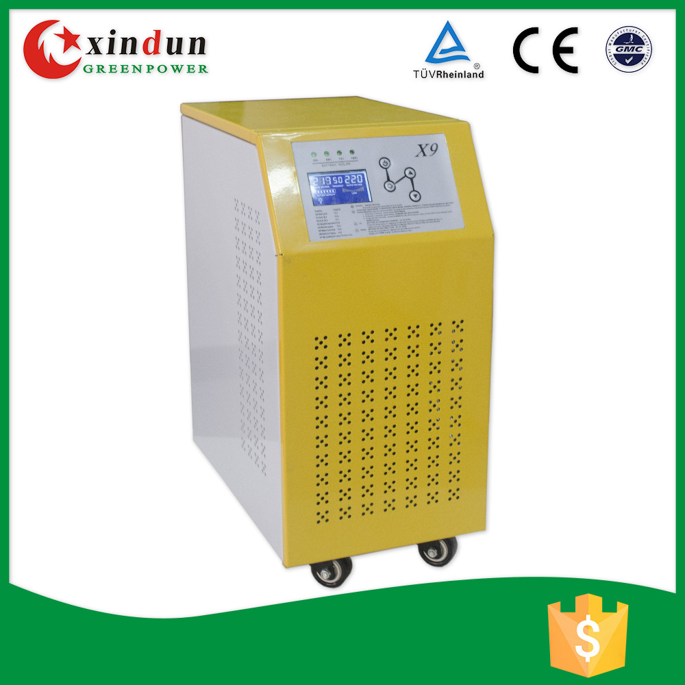Power Saving Inverter Circuit Diagram Wholesale Suppliers Upscircuit Upssolar With Charger Alibaba