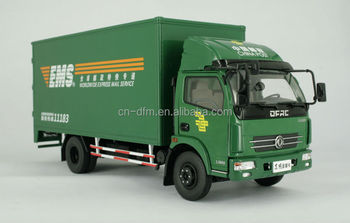 dongfeng dollicar van cargo box lorry truck 3-5 tons & Dongfeng Dollicar Van Cargo Box Lorry Truck 3-5 Tons - Buy ... Aboutintivar.Com