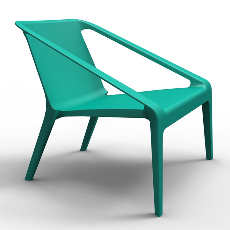 Wondrous 200Kg Weight Capacity Fancy Outdoor Plastic Chair With Armrest Buy Outdoor Plastic Chair Fancy Outdoor Plastic Chair Outdoor Plastic Chair With Uwap Interior Chair Design Uwaporg