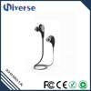V4.1 Sport Bluetooth Headphone with Clear Voice for Android IOS Smart Cell phones