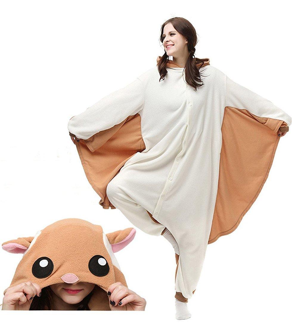 eba1c6f65 Cheap Adult Costume Onesie