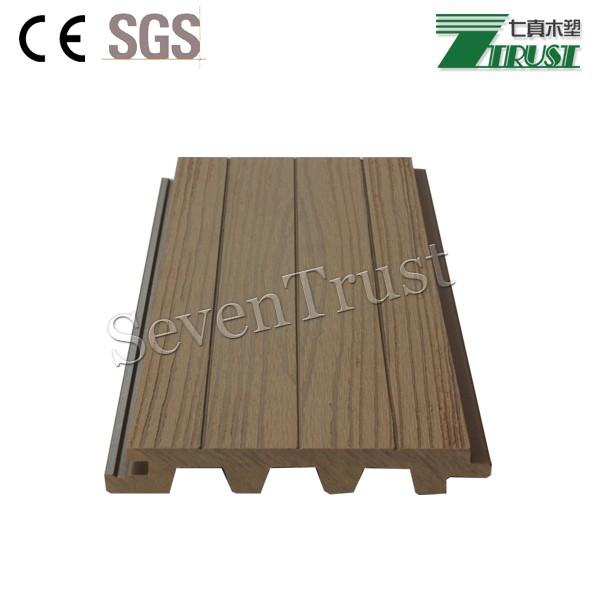 Exterior Decking MaterialsOutdoor DecorationLandscaping Flooring